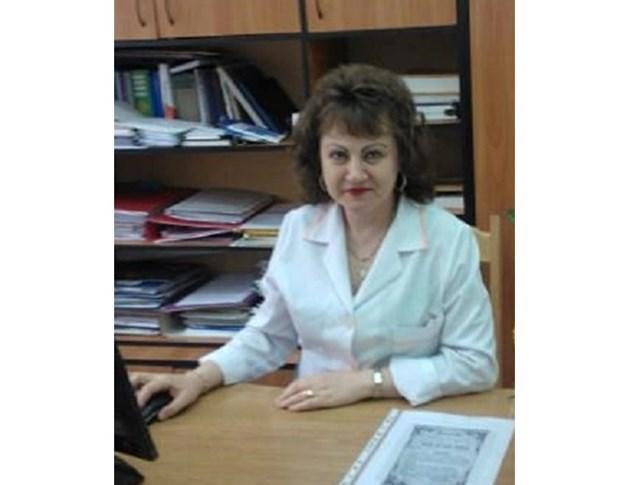 Трагедия във Враца! Ковид-19 погуби лекарка, баща й почина ден по-рано