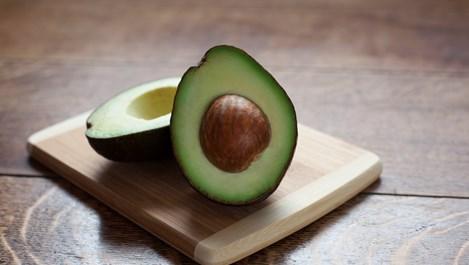 Авокадото – враг на анемията, приятел на холестерола (+рецепти)