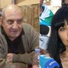 Пенка Гиздева, мaйката на обвинената ученичка: Фаса изнасили Мария, а ще съдят нея!