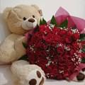 Защо цветята по празниците са по-скъпи?