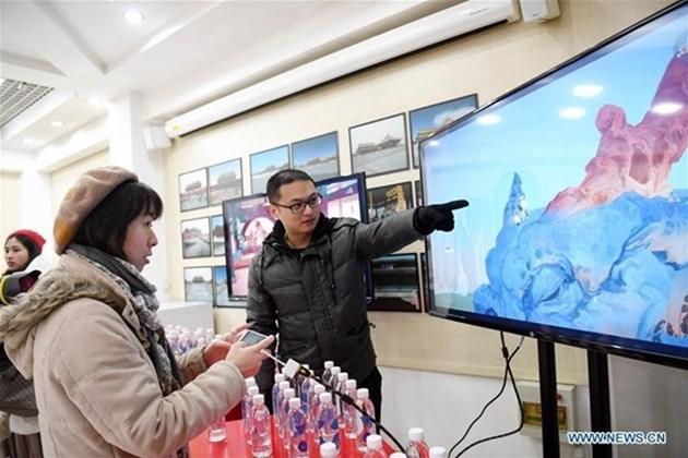 Китайският интернет гигант NetEase отчита силен растеж през третото тримесечие