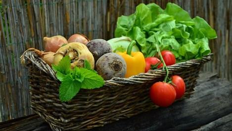 В кои храни има най-много нитрати