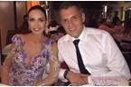 Наталия Гуркова превъзмогна мъжа си: Искам да ми се случи нещо хубаво