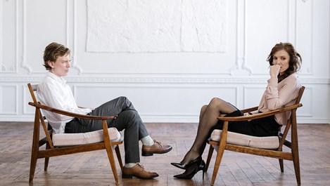 Сладко-горчивите уроци, споделени от разведени хора