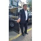 Общинският съветник Бенчо Бенчев: Нямам никакви контакти с Митьо Очите