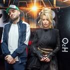 Криско и Тита бойкотират наградите на БГ радио