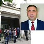 Спецпрокуратурата погна зам.-министъра на екологията Красимир Живков