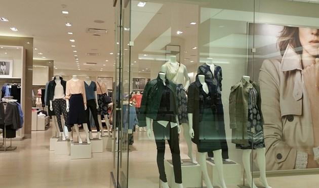 Магазините в Черна гора със забрана да работят в неделя, иначе глоба до 10 000 евро