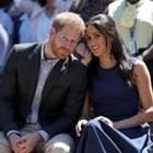 Принц Хари и Меган Маркъл обвиниха кралското семейство в двоен стандарт