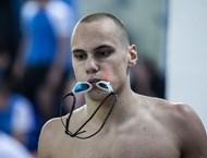 Антъни Иванов за COVID-19: Нямам проблеми с дишането, ще се върна по-силен
