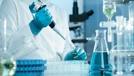 Британски учени: Намерихме Ахилесовата пета на рака