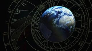 Ефектът на Барнъм, или защо вярваме на хороскопа
