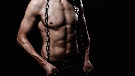 8 признака, че тялото отчаяно се нуждае от витамин D