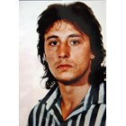 Боби Даскалов, лична охрана на Тодор Живков: Службите очистиха Васил Илиев