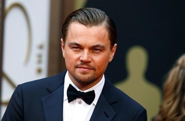 Леонардо ди Каприо ще се снима във филм на Тарантино