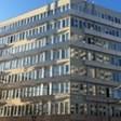 ДНСК работи по сигнали, спрени са плановите проверки в общините