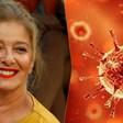 Катето Евро: Изкарах много тежък коронавирус