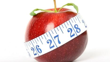 9 начина за отслабване, които нямат нищо общо с диета или упражнения