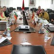 Софийска област може да развива успешен туризъм с регион Рабат, Мароко
