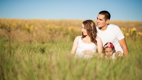 Ползите от семейната терапия