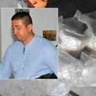 Наркомутрата Сехчо се разплаща с хероин на аверите
