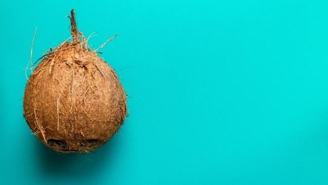 8 натурални съставки за здраве и красота