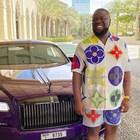 Нигерийски инфлуенсър врътнал милиони у нас