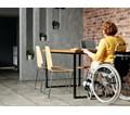 Набират проекти по програмата за заетост на хората с увреждания