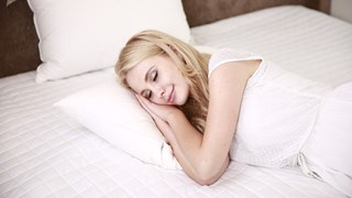 10 неща, които не трябва да правим преди лягане
