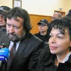 Банев се кандидатира за евродепутат