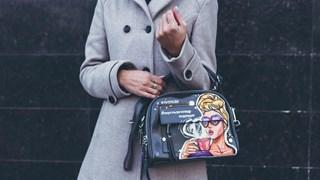 Кои са перфектните модели чанти за различните типове фигура