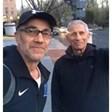 Преводачът на Борисов в Белия дом с изобретение за коронавируса