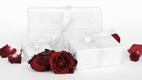 Най-подходящият интимен подарък според вибрациите на името - втора част