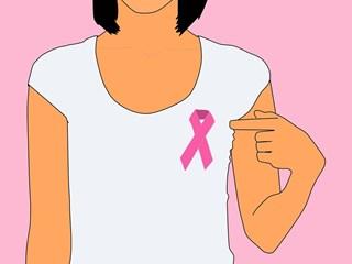 Промени в гърдите, които може да сигнализират за здравословни проблеми