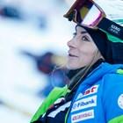 Сани Жекова бясна от затварянето на планината