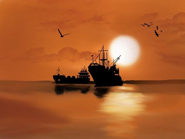 Удължават с 3 месеца валидността на документите на наши кораби