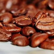 Регламентират се изискванията към екстрактите от кафе и цикория