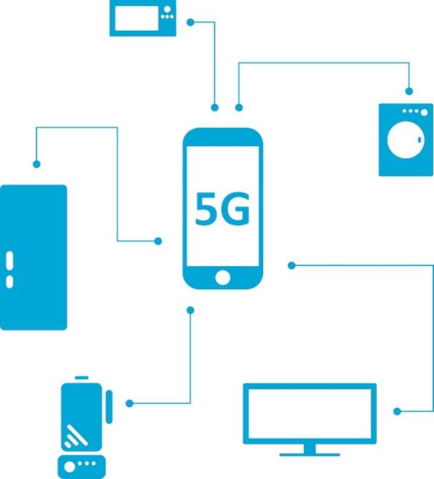 """В Пекин бе открито изложение за медийни технологии """"5G+4K"""""""