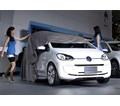Volkswagen: все още има живот в двигателите с вътрешно горене