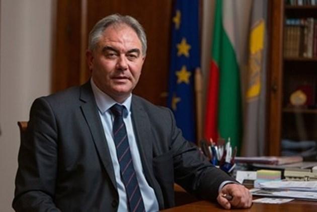 Кметът на Плевен предлага: Без наеми за общинските обекти, затворени заради извънредното положение