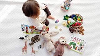 Учи ли ученето чрез игра
