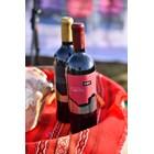 Българско вино от немския сорт Дорнфелдер обра овациите на престижен конкурс