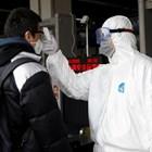 Трима българи в заразения Ухан, чудят се как да ги измъкнат