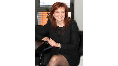 Дарина Стоянова: Лидерът трябва да е щедър