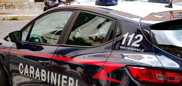 Италианец измина 400 км, за да се успокои след скандал със съпругата си