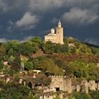 Целина вместо сол ползвали българите през Средновековието