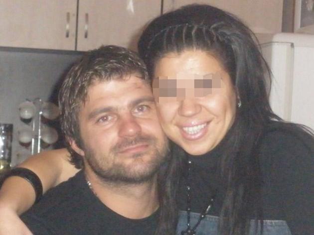 Две ченгета оправдани за смъртта на Куцаров