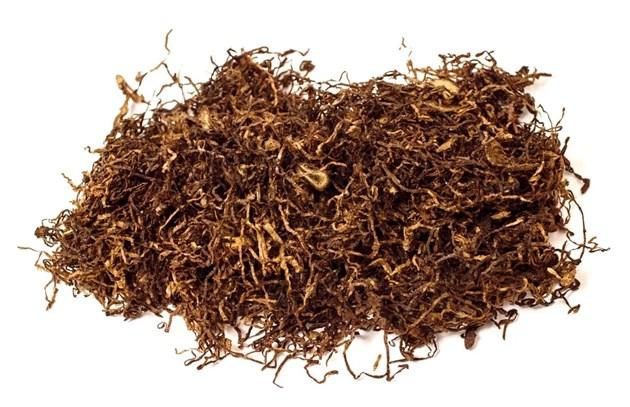 Тютюнът ще се изкупува и след Нова година