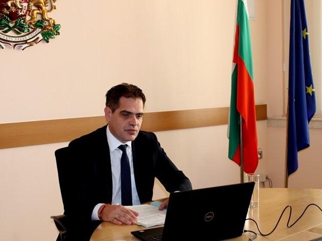 Над 700 млн.лв. от антикризисния пакет са достигнали до българските компании