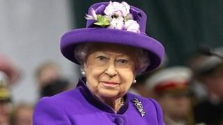 10 коледни традиции на британското кралско семейство
